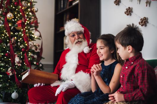NAP Santas House - 12-12-18_0048_websize