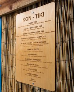 Kon-Tiki-Menu-1.jpg