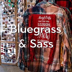 Bluegrass-and-Sass.png