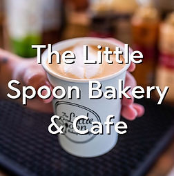 littlespoon_edited.jpg