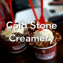 Cold-Stone-Creamery.png