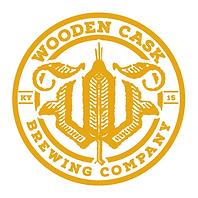 WCB_LogoPMS131.png
