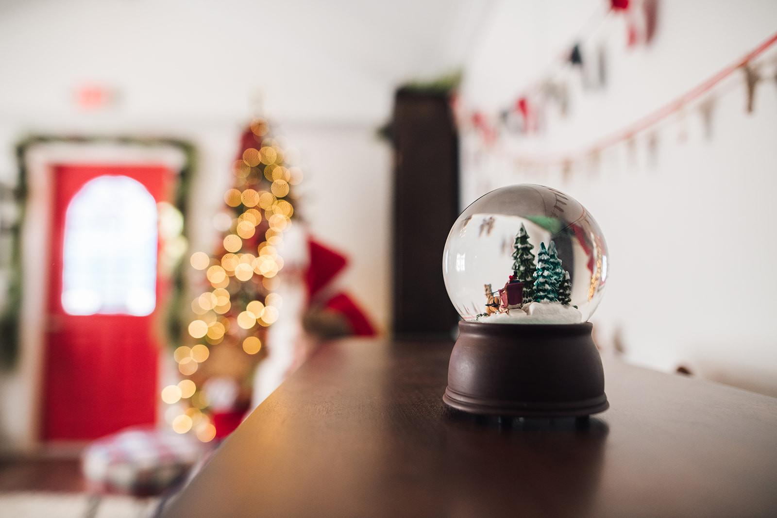 NAP Santas House - 12-12-18_0079_websize