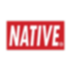 Native-Logo-Box-Website.png