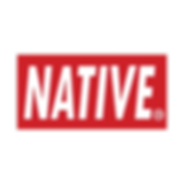 Native-Logo-Box-Website.png