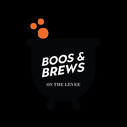 BoosBrews_Logo.png
