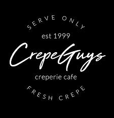 crepe guys.png