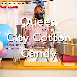 Queen-City-Cotton-Candy.png
