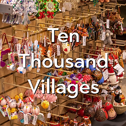 Ten-Thousand-Villages.png