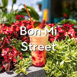 Bon-Mi-Street.png