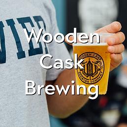 Wooden-Cask.png