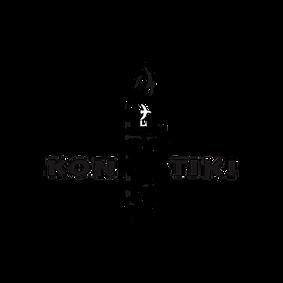 kon-tiki-web.png