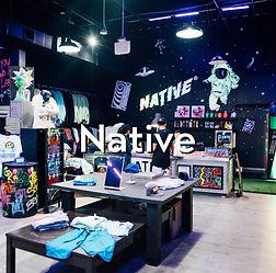 native_edited.jpg