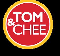 TC_Logo_Rnd_B_Text_FColor.png