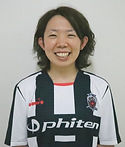 No.9今井まゆら.jpg