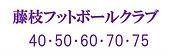 藤枝フットボールクラブバナー.png