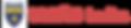 ユニアオロゴ.png