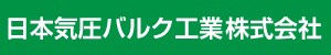 IMG_0997.JPG