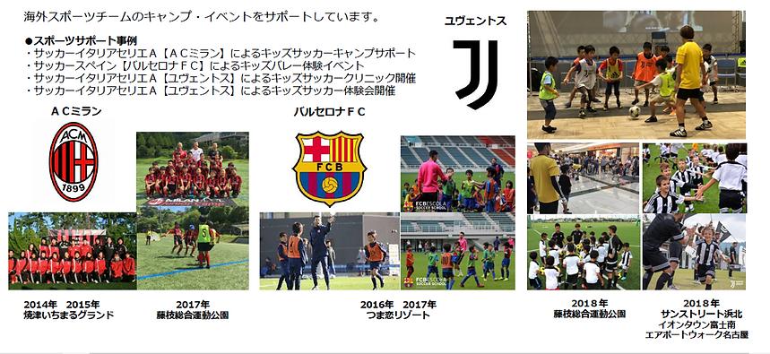 スポーツサポート事業.png