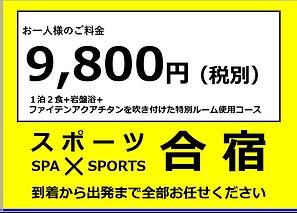 9800円コース②.png