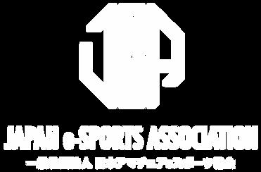logo_wht.png