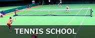 テニススクールバナー.png