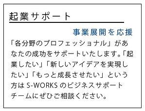 topic05a.jpg