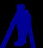 足技の影.png