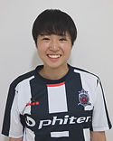 No.11脇田陽菜.jpg
