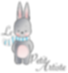 Petite_Artiste_logo-01.png