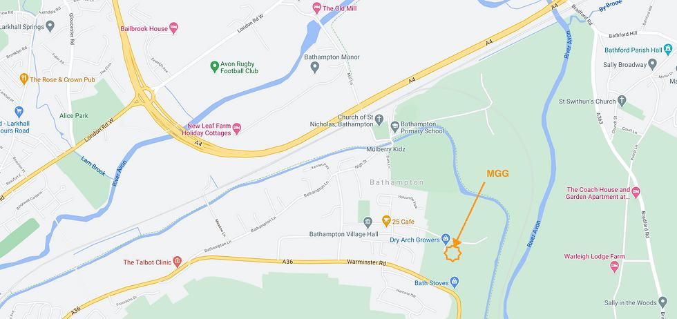 map_MGG_website.png