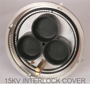 Interlock Covers