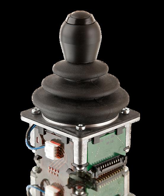 Multi-Axis Controller V20