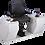 Thumbnail: Crane Control Unit KST 7