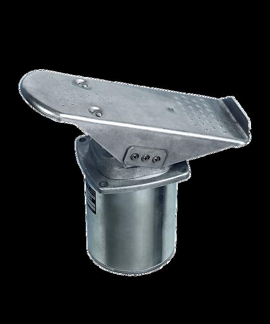 Pedal-Controller P10/P11/P12