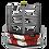Thumbnail: GESSbot Gb350 - Autonomous Logistics