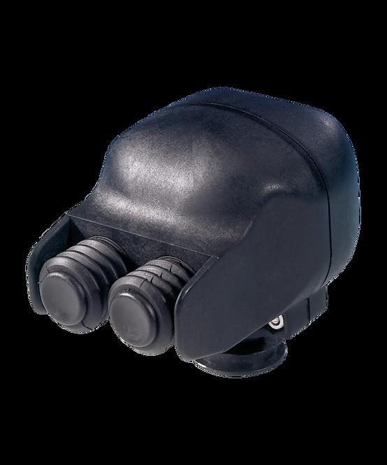 Palm Grip B2