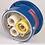 Thumbnail: Couplers - Low Voltage No Thread (LVNT)