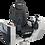 Thumbnail: Crane Control Unit KST 30 Swiveling