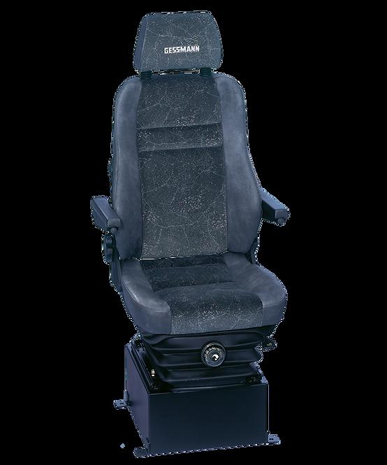 Driver Seat KFS 9