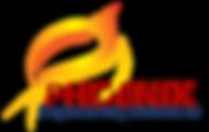Phoenix Logo trns.png