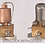 Thumbnail: High Voltage Coupler Options