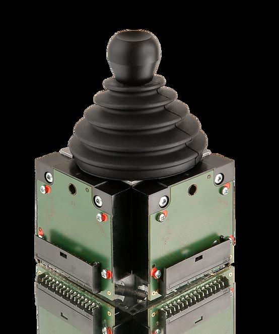 Multi-Axis Controller V14