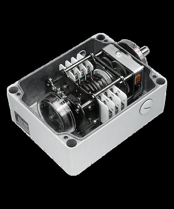 Gear Limit Switch GE 1