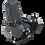 Thumbnail: Crane Control Unit KST 8 Swiveling