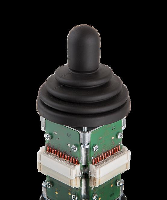 Multi-Axis Controller V23