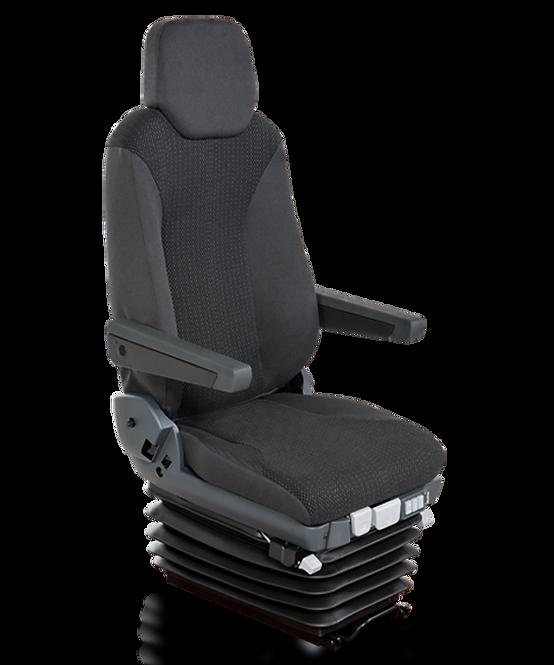 Driver Seat KFS 12