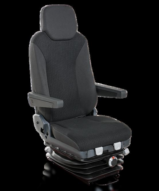 Driver Seat KFS 11