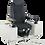 Thumbnail: Crane Control Unit KST 5 Swiveling