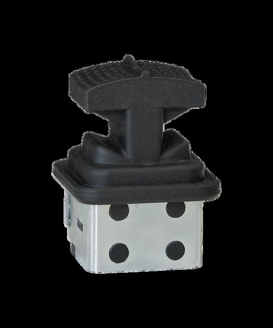 Single-Axis Controller S9
